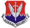 logo1_kok